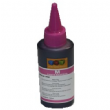 Refill Ink 500 ml Light Magenta
